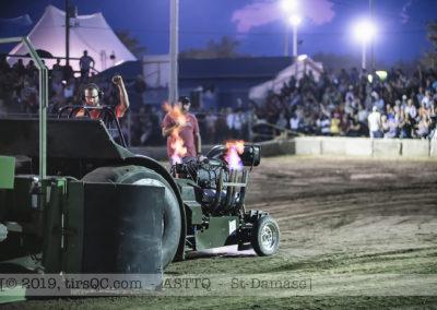 F20190803a204751_9899-BEST-ASTTQ-MINI-SGT Slaughter-flammes-alcohol