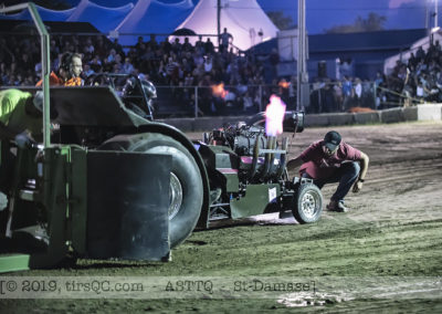 F20190803a204755_9907-BEST-ASTTQ-MINI-SGT Slaughter-flammes-alcohol