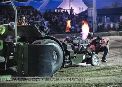 F20190803a204758_9910-BEST-ASTTQ-MINI-SGT Slaughter-flammes-alcohol