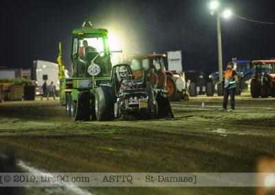 F20190803a205151_2793-BEST-ASTTQ-MINI-Pierre Boutin-PBC