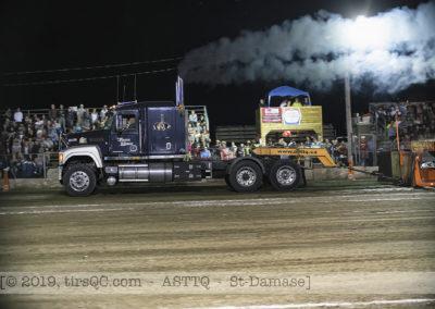 F20190803a213449_0133-BEST-ASTTQ-SEMI-Mario Banville-HECTOR LE BOULEDOGUE-Mack