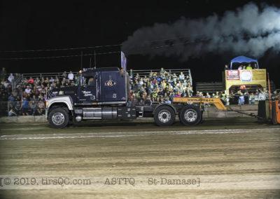 F20190803a213450_0135-BEST-ASTTQ-SEMI-Mario Banville-HECTOR LE BOULEDOGUE-Mack