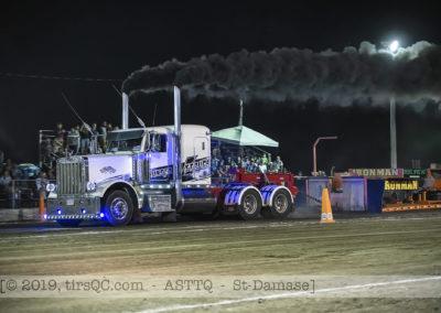 F20190803a213738_0155-BEST-ASTTQ-SEMI-Thunder Struck-Stéphane Gosselin-Peterbilt