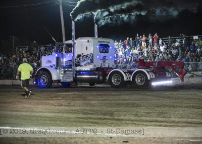 F20190803a213742_0165-BEST-ASTTQ-SEMI-Thunder Struck-Stéphane Gosselin-Peterbilt