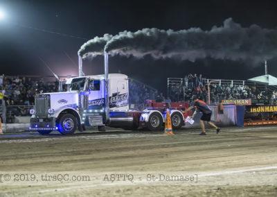 F20190803a222833_0539-BEST-ASTTQ-SEMI-Thunder Struck-Stéphane Gosselin-Peterbilt