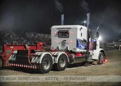 F20190803a223034_0568-BEST-ASTTQ-SEMI-Thunder Struck-Stéphane Gosselin-Peterbilt